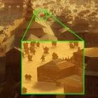 Nvidia DSR: Wie 64-faches Downsampling mit Geforce-Karten klappt
