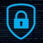 In eigener Sache: Golem.de bietet Seminar zu TLS an