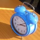 Network Time Security: Sichere Uhrzeit übers Netz