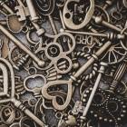 OpenPGP: Entwickler warnen davor, SKS-Keyserver weiter zu nutzen