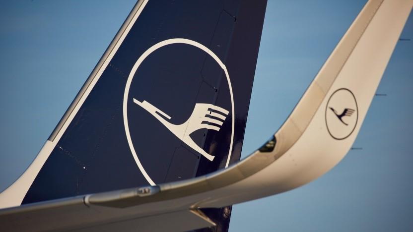Viele Maschinen der Mittelstreckenflotte der Lufthansa bieten die Inflight Europe Flat. (Symbolbild)