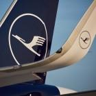 Business L und XL Plus: Telekom inkludiert teilweise Internetzugang in Flugzeugen