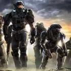 Microsoft: Vorabversion von Halo Reach im Netz aufgetaucht