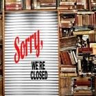 DRM: Microsofts E-Books funktionieren nicht mehr