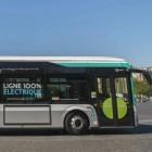 Navigo Easy: Paris schafft die Papiertickets im ÖPNV bis 2021 ab