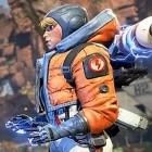 Respawn Entertainment: Battle Royale im zerstörten Apex Legends