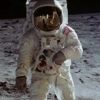 Filmkritik Apollo 11: Echte Mondlandung als packende Kinozeitreise
