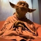 Projekt Jedi: Oracle findet Vergabe des Milliardenprojekts an AWS unfair