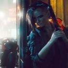 CD Projekt Red: Cyberpunk 2077 bekommt Multiplayermodus