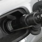 Nel Hydrogen: Montagefehler löste Brand an Wasserstofftankstelle aus