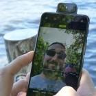 Zenfone 6 im Test: Asus' Ansage an die Smartphone-Konkurrenz