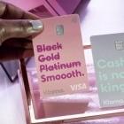 Mobiles Bezahlen: Apple Pay lässt sich mit Klarna Card nutzen