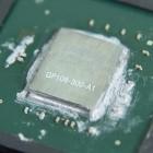 Grafikchips: Nvidia nutzt künftig Samsungs 7-nm-EUV-Node