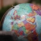 Domain-Registrierung: Icann drückt .org-Vertrag ohne Preisschranken durch