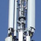 5G-VICTORI: 5G soll stabile und hohe Datenrate für die Nutzer beweisen