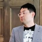 Smartphones: Huawei bleibt vorsichtig optimistisch