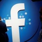 Mängel im Transparenzbericht: Millionenbußgeld gegen Facebook wegen NetzDG