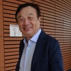 Huawei-Gründer: Zugeständnisse von Trump für Huawei ohne große Auswirkungen