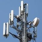 Funklöcher: Telekom wehrt sich gegen Durchschnittswerte im Mobilfunk