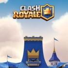 Supercell: Clash Royale nutzt Battlepass-System für neue Einnahmen