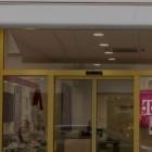 Massiver Stellenabbau: Deutsche Telekom will Filialnetz ausdünnen