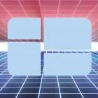 Microsoft: Mysteriöser Teaser für Windows 1.0 taucht auf Twitter auf