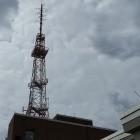Testnetze: 5G kostet bei der Telekom 85 Euro im Monat