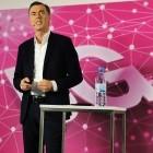 Unlimited: Telekom erwartet erheblich höhere Datennutzung bei 5G