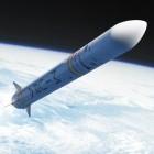 Raumfahrt: Private Raketen wollen zum Weltraumbahnhof Kourou