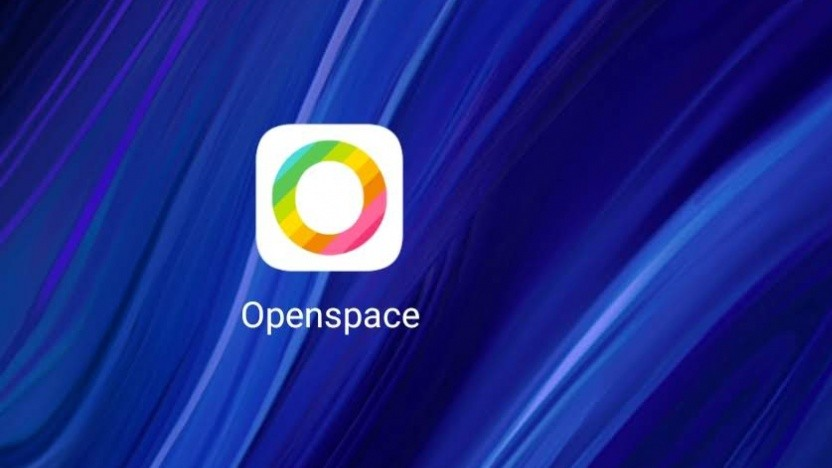 Erst Openbook, dann Openspace - nun muss das soziale Netzwerk seinen Namen schon wieder ändern.