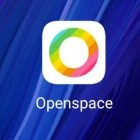 Soziales Netzwerk: Openbook muss sich noch einmal umbenennen