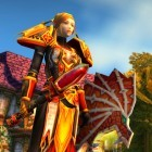 Blizzard: World of Warcraft Classic bekommt deutsche Realms