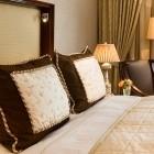 Umfrage: Nutzer mit Internetanbindung in deutschen Hotels unzufrieden