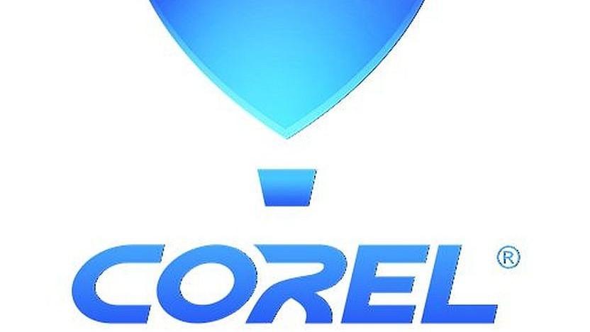 Corel: Eine Legende