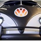 Bus: Volkswagen elektrifiziert den alten Bulli