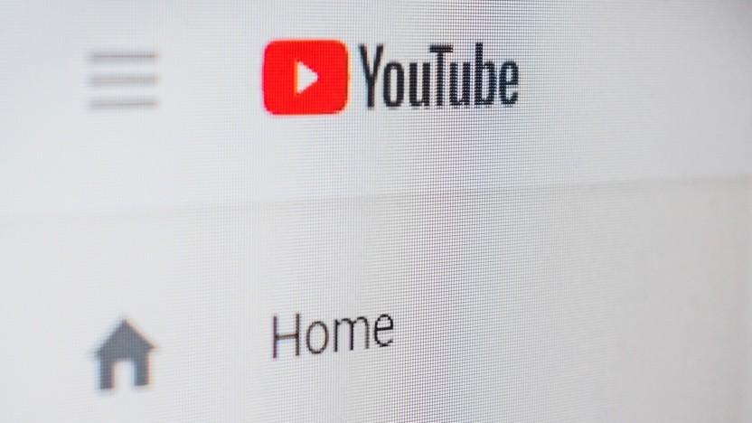 Was ist auf Youtube erlaubt und was nicht?