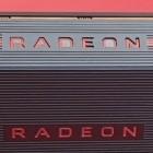 AMD: Freier Navi-Treiber in Mesa eingepflegt