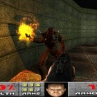 Reborn: Modder baut Doom 1 und 2 in 3 nach