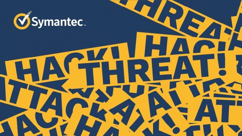 Der Verkauf von Symantec könnte innerhalb der nächsten Wochen abgeschlossen werden.