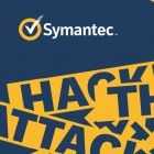 Antivirus: Broadcom will Symantec kaufen