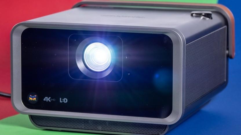 Lumen ist nicht gleich Lumen - bei LED-Projektoren werden subjektive Charakteristika hinzugezogen.
