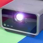 Projektorkauf: Lumen, ANSI und mehr