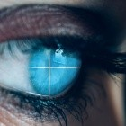 Insider Build 20H1: Windows 10 bekommt bessere Augensteuerung