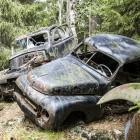 CO2-Emissionen und Lithium: Ist das Elektroauto wirklich ein Irrweg?