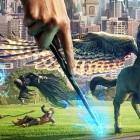 Wizards Unite im Test: Harry Potter Go mit Startschwierigkeiten