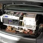 Kooperation vereinbart: BMW und Daimler wollen bis 2024 autonom fahren