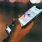 iPhone: Lücke in iOS ermöglichte Angriff via Textnachricht