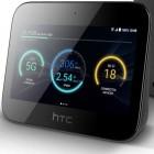 Testnetze: Telekom kann 5G-Zugang erst im vierten Quartal bieten