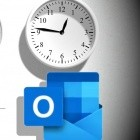 Microsoft: Neues Outlook for Web ist nach acht Monaten fertig