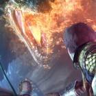 MMORPG: Aus von Dragon's Dogma Online lässt Fans auf Sequel hoffen